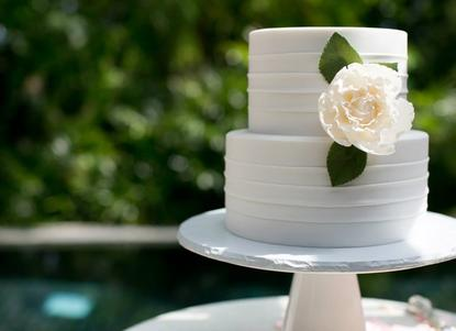tiered wedding cakes singapore crummb custom cakes delegate singapore event planning 20978
